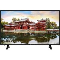 "TV JVC LT32VH3905 32"" LED HDMIx3/USBx2/DVB-T/T2/C Tuner"