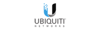 Ubiquiti (7)